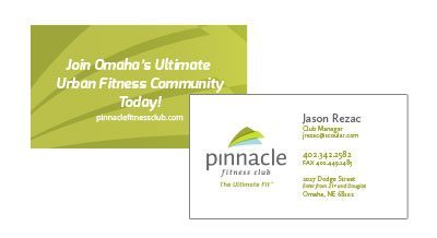 pinnacle-businesscard-thumb