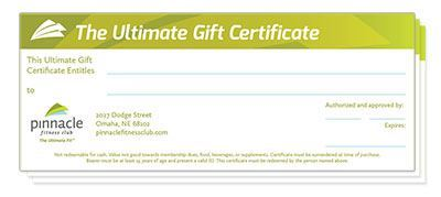 pinnacle-gift-certificates-thumb