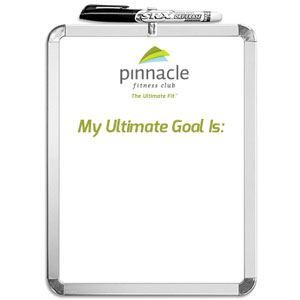 pinnacle-white-board-thumb